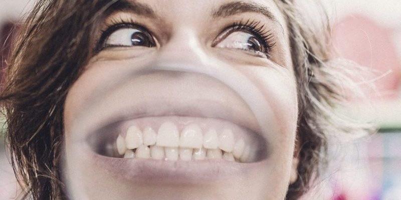 woman-smile
