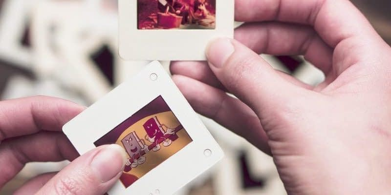 holding-small-photos